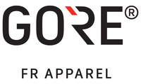 GORE® FR Apparel products – performance FR outerwear garments that offer an ideal balance of protection, comfort, and durability for oil & gas workers in physically demanding and extreme environmental conditions.