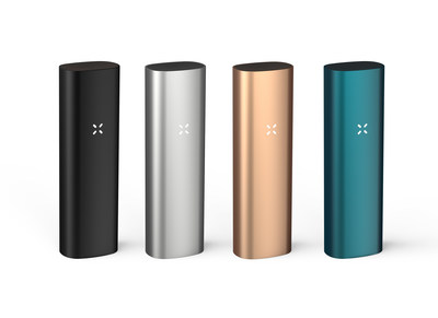 PAX 3 by PAX Labs