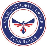 Wage Authority Group