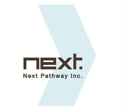 North America's Leading Big Data Technology Firm (CNW Group/Next Pathway)