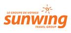 Sunwing Travel Group (Groupe CNW/Groupe de Voyage Sunwing)