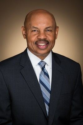 Rodney Ferguson has been named Chief Executive Officer/General Manager of Potawatomi Hotel & Casino in Milwaukee.