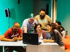 Lynn University launches new College of Communication and Design