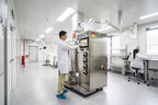 Merck Opens China's First BioReliance® End-to-End Biodevelopment Center in Shanghai