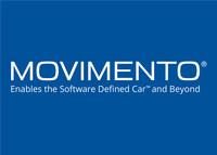 Movimento Inc.