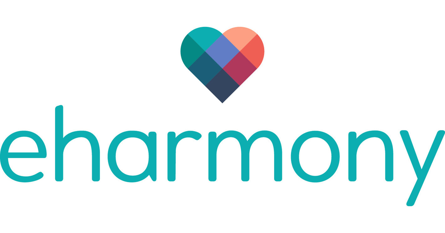 eharmony puts humor to the test can laughter predict love information technology logo design information technology logo images