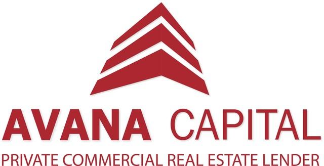 AVANA Capital (PRNewsfoto/AVANA Capital)