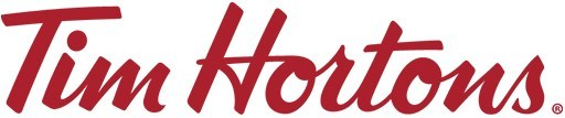 Tim Hortons (CNW Group/Tim Hortons)