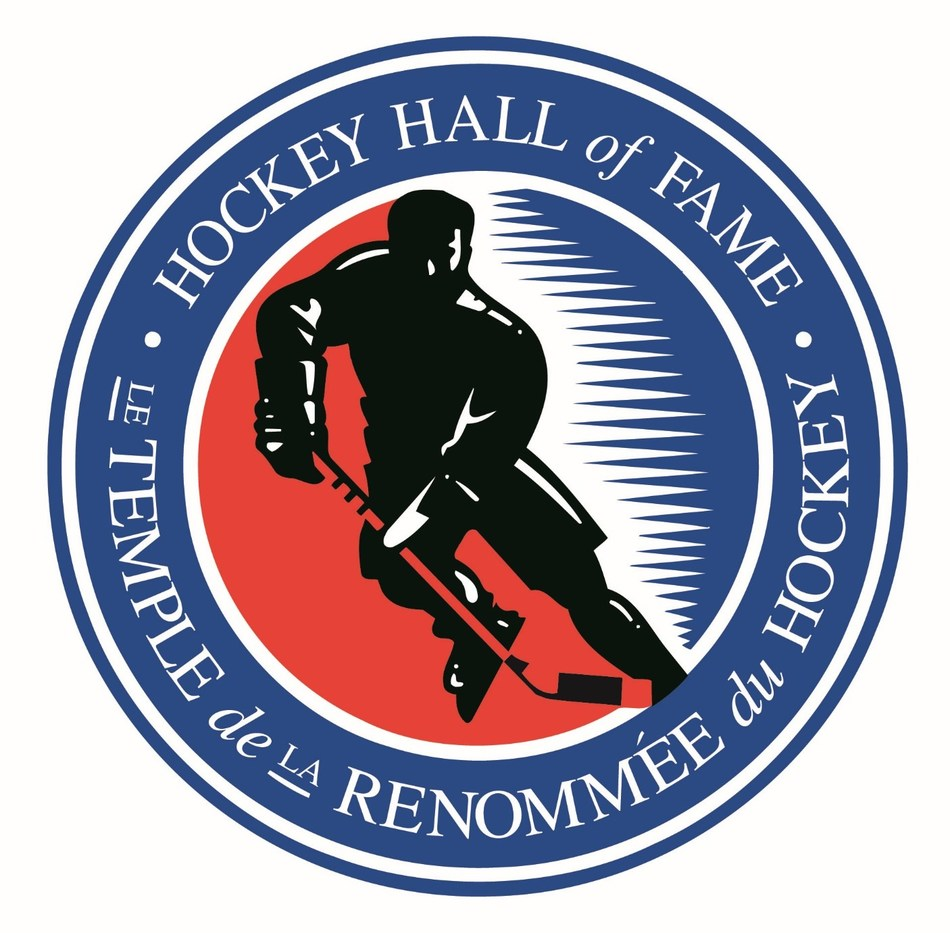 Hockey Hall of Fame (CNW Group/Tim Hortons)