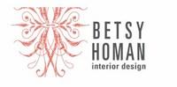 Betsy Homan Interior Design