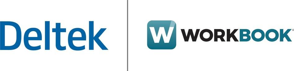 Deltek acquires WorkBook. Find out more at Deltek.com/WorkBook