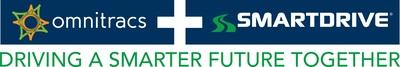 SmartDrive logo (PRNewsFoto/SmartDrive Systems) (PRNewsfoto/SmartDrive Systems)