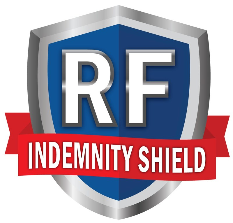 RF Indemnity Shield™