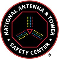 National Antenna & Tower Safety Center