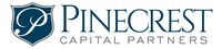 Pinecrest Capital Partners Logo (PRNewsfoto/Pinecrest Capital Partners)