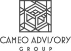 Cameo Advisory Group, Illuminate Advising & Analytics, and Compliance and Ethics Solutions Join Forces to Expand Client Offerings