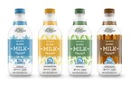 Farming Tradition Meets Modern Nutrition: The Debut Of Bolthouse Farms® Plant Protein Milk