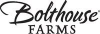 (PRNewsfoto/Wm. Bolthouse Farms, Inc.)