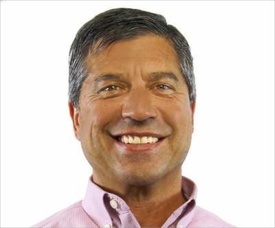 Peter Weber, Curvature CEO