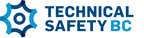 BC Safety Authority is now known as Technical Safety BC (CNW Group/British Columbia Safety Authority)