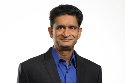 Surya Varanasi, Co-Founder and CTO