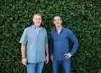 System1 Co-Founders - Chuck Ursini & Michael Blend