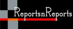 Walkie Talkie Market - Industry Research Report