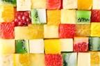 Frutarom to launch Frutaceuticals (PRNewsfoto/Frutarom BU Health)