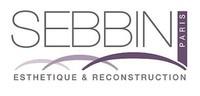 Sebbin Logo (PRNewsfoto/Sebbin)