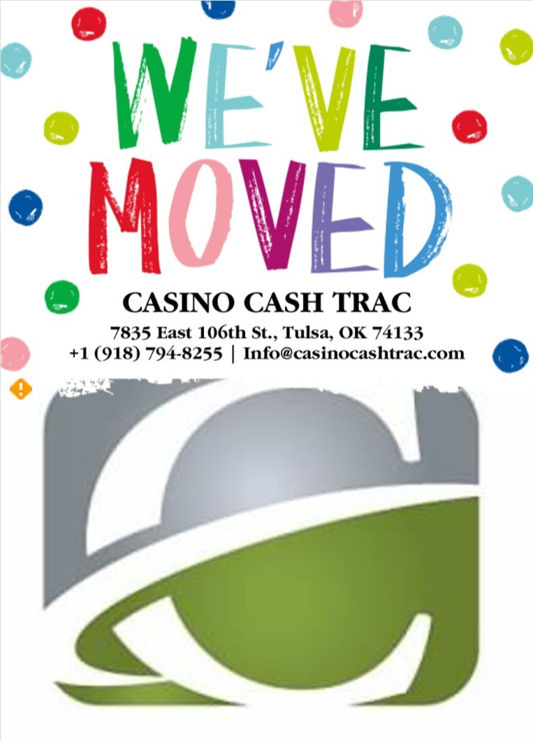 CCT has moved, come see us!