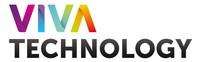 Viva Technology Logo (PRNewsfoto/Viva Technology)
