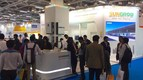 Sungrow Showcases Latest 1500V PV Inverters at REI Expo 2017