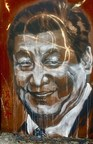 Xi Jinping, China president (PRNewsfoto/Artprice.com)