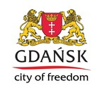 Gdansk by introduserer en ny reklamekampanje for å tiltrekke seg utenlandske turister: «Week Ends in Gdańsk»