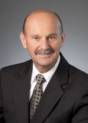 Ed Sigler is National Equity Fund's new chairman of the board