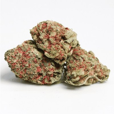 Online Dispensary Naturopuff Partners with Flower Media to