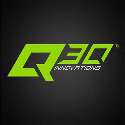 Q30 Innovations Logo