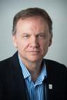 Weber State University Dean, Scott Sprenger Named to Utah Humanities' Board of Directors