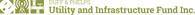 Duff & Phelps Utility Infrastructure Fund Logo (PRNewsfoto/Duff & Phelps Global Utility In)