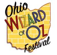 Ohio Wizard of Oz Festival September 22-24, 2017 Macedonia, Ohio www.wizardofozohio.com