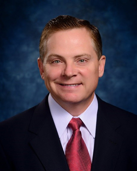 Empire Petroleum Partners, LLC Appoints New Chief Executive Officer