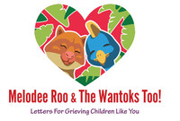 Psychotherapist and Author Sharon Diaz Offers At-home Grief Support Program for Children