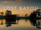 FOLLOW at https://www.seedandspark.com/fund/lost-bayou