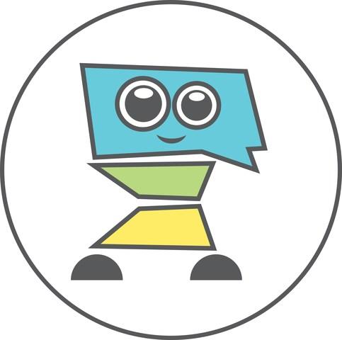 HGS Chatbot