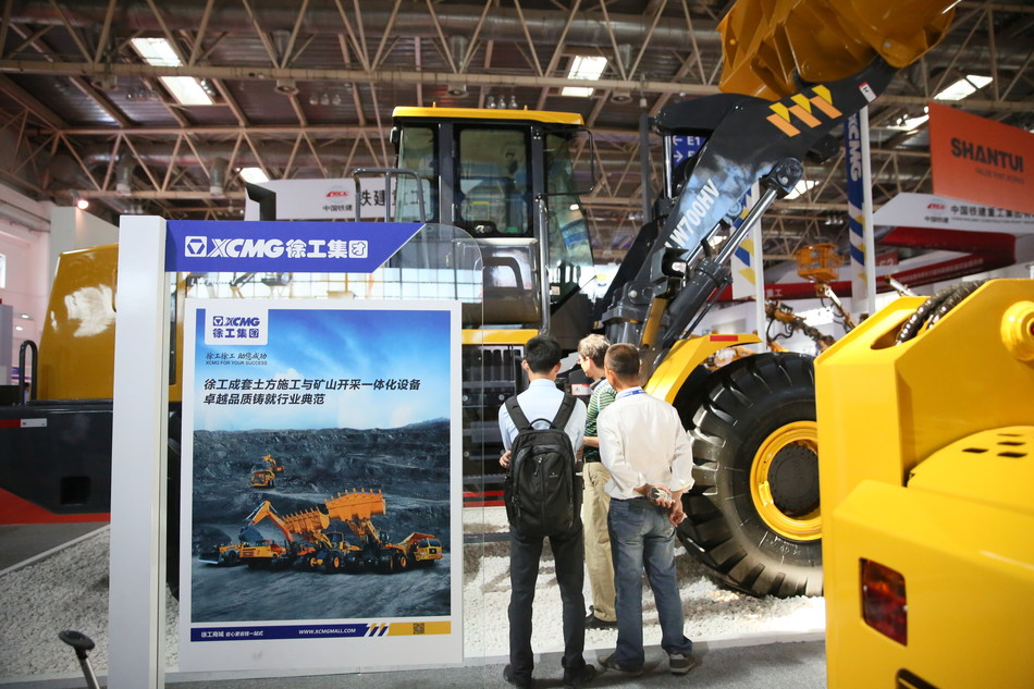 """16 New Products and Eight Construction Solutions on Display Affirm Company's Mission to Produce """"Advanced and Endurable"""" Products"""