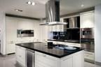 Radianz Quartz Surfaces Deliver Beauty, Durability