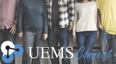 Social Community for International Student Advisors, International Students and College Students