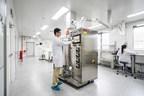 Merck inaugura el primer Centro de Biodesarrollo Integral BioReliance® de China en Shanghái