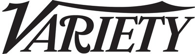 Variety Magazine (PRNewsfoto/Variety)