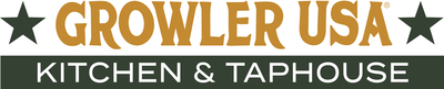 Growler USA® Taps New Markets for Development; Continues Nationwide Expansion
